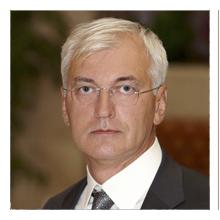 Gennadii Radchenko